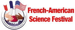 French-American Science Festival
